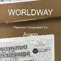 ACPM-7868-TR1 - Avago Technologies