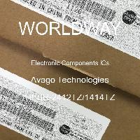 HFBR-2412TZ/1414TZ - Avago Technologies