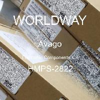 HMPS-2822 - Avago Technologies - IC linh kiện điện tử