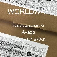 HSMA-A161-S7WJ1 - Avago Technologies