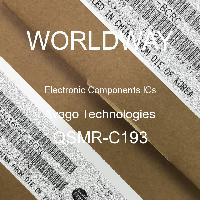 QSMR-C193 - Avago Technologies