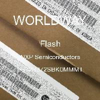 FS32R372SBK0MMMT - Avnet, Inc.