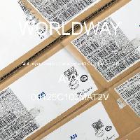 06125C103MAT2V - AVX Corporation - Multilayer Ceramic Capacitors MLCC - SMD/SMT