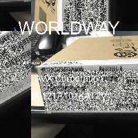 06121A101KAT2V - AVX Corporation - Condensateurs céramique multicouches MLCC - S