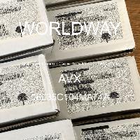 06035C104MAT4A - AVX Corporation - Condensateurs céramique multicouches MLCC - S