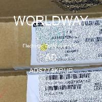 ADS774KP/JP - BB