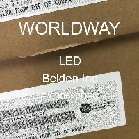 E-000622DFC - Belden Inc - LED