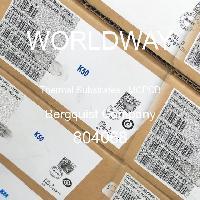 804068 - Bergquist Company - 熱基板-MCPCB