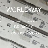 BCM56026BOKPBG - BROADCO