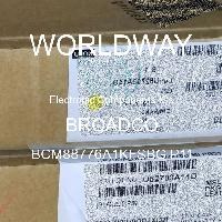 BCM88776A1KFSBG P11 - BROADCO