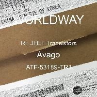 ATF-53189-TR1 - Broadcom Limited