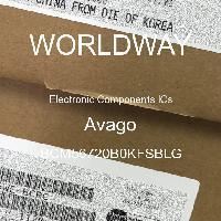 BCM56720B0KFSBLG - Broadcom Limited - Electronic Components ICs