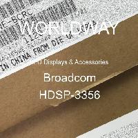 HDSP-3356 - Broadcom Limited