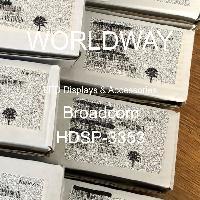 HDSP-3353 - Broadcom Limited
