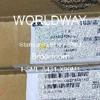 HSML-A431-X90M1 - Broadcom Limited