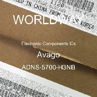 ADNS-5700-H3NB - Broadcom Limited - Electronic Components ICs