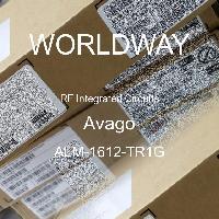 ALM-1612-TR1G - Broadcom Limited