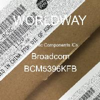 BCM5396KFB - Broadcom Limited