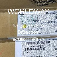BCM89500BQLEG - Broadcom Limited - Componentes electrónicos IC