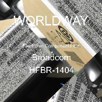 HFBR-1404 - Broadcom Limited