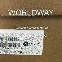 JD06 - Broadcom Limited - 電子部品IC