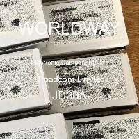 JD30A - Broadcom Limited - 電子部品IC