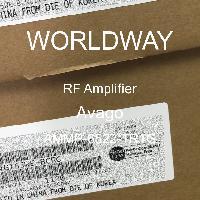 AMMP-6522-TR1G - Broadcom Limited