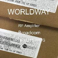 MGA-16316-TR1G - Broadcom Limited - RFアンプ