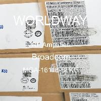 MGA-16116-BLKG - Broadcom Limited - RFアンプ