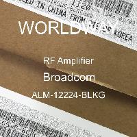 ALM-12224-BLKG - Broadcom Limited