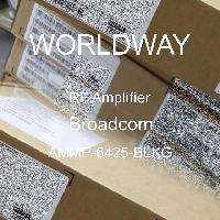 AMMP-6425-BLKG - Broadcom Limited