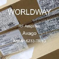 AMMP-6233-TR1G - Broadcom Limited