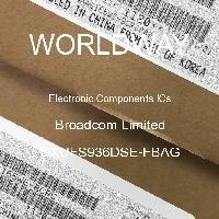 OXUFS936DSE-FBAG - Broadcom Limited - 電子部品IC