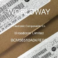 BCM56510A0KFEBG - Broadcom Limited