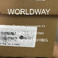 BCM56742A1KFRBG - Broadcom Limited