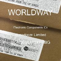 BCM56844A1KFRBG - Broadcom Limited