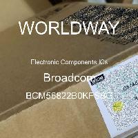 BCM56822B0KFSBG - Broadcom Limited