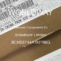 BCM56744A1kfrbg - Broadcom Limited