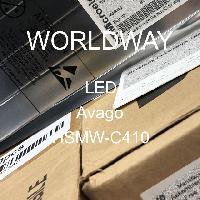 HSMW-C410 - Broadcom Limited - LED