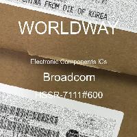 HSSR-7111#600 - Broadcom Limited - IC linh kiện điện tử