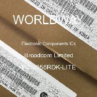 PCI9056RDK-LITE - Broadcom Limited - 電子部品IC