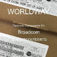 BCM7400YKFEB47G - Broadcom