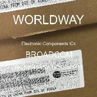 BCM5464SA1KRBG P11 - BROADCOM - Componentes electrónicos IC