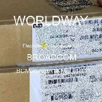 BCM20730A1KMLG-P11 - BROADCOM