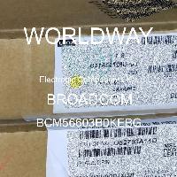 BCM56603B0KEBG - BROADCOM