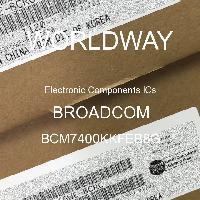BCM7400KKFEB8G - BROADCOM