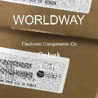 I-215 - Cebek - Electronic Components ICs