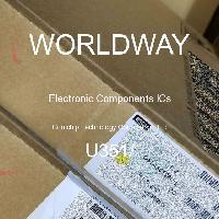 U351/ - Comchip Technology Corporation Ltd - Electronic Components ICs