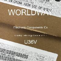 U36V - Comchip Technology Corporation Ltd - Electronic Components ICs