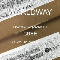 MX6AWT-H1-7A4-P4-E-00001 - CREE